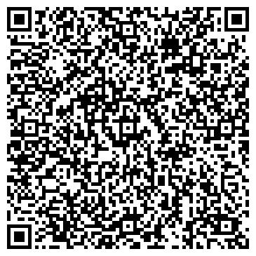 QR-код с контактной информацией организации ЕЛЕЦКИЙ МАШИНОСТРОИТЕЛЬНЫЙ ЗАВОД, ОАО