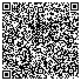 QR-код с контактной информацией организации ЗДРАВПУНКТ АО ЕЛЕЦЖЕЛЕЗОБЕТОН