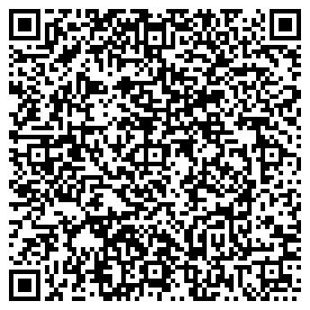 QR-код с контактной информацией организации ЕЛЕЦКОЕ ПИВО, ОАО