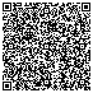 QR-код с контактной информацией организации ПИТОМНИК ТАКС DACHSHUND LAND