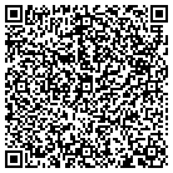 QR-код с контактной информацией организации ИМНС РОССИИ ПО ЕЛЕЦКОМУ РАЙОНУ