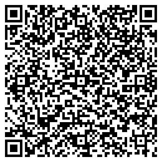 QR-код с контактной информацией организации БИГ-АВТО, ООО