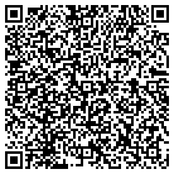QR-код с контактной информацией организации ЮУ-323/3 УЧРЕЖДЕНИЕ