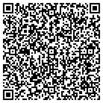 QR-код с контактной информацией организации ЕЛЕЦАГРОПРОМСЕРВИС, ОАО