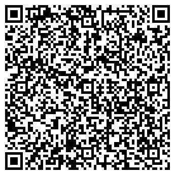 QR-код с контактной информацией организации ЗДРАВПУНКТ АО ЕЛЕЦСТРОЙ