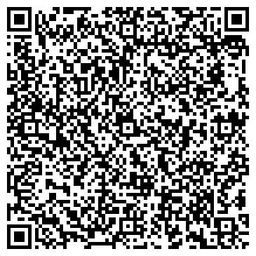 QR-код с контактной информацией организации ЗАПАДНЫЕ МЕЖРАЙОННЫЕ ЭЛЕКТРОСЕТИ, ГП