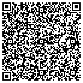 QR-код с контактной информацией организации ЕЛЕЦКИЙ МЯСОКОМБИНАТ, ОАО