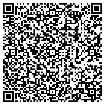 QR-код с контактной информацией организации ПРОФИЛАКТИЧЕСКИЙ ОТДЕЛ