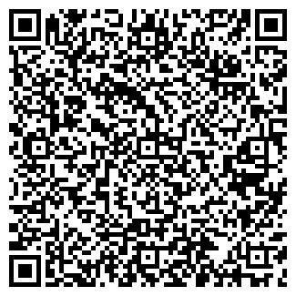 QR-код с контактной информацией организации ЕЛЕЦКИЙ ВЕСТНИК