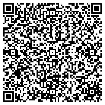 QR-код с контактной информацией организации ЕЛЕЦКИЙ ПТИЦЕКОМБИНАТ, ОАО