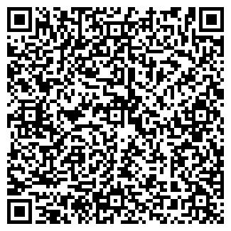 QR-код с контактной информацией организации ЕЛЕЦКИЙ ОРС, ГП