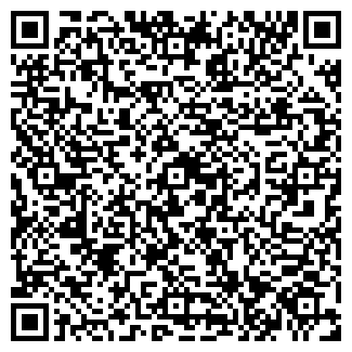QR-код с контактной информацией организации ЕЛЕЦКИЙ ГОРМОЛЗАВОД