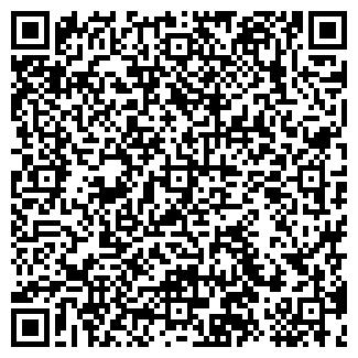 QR-код с контактной информацией организации КОМТЕЗ, ООО