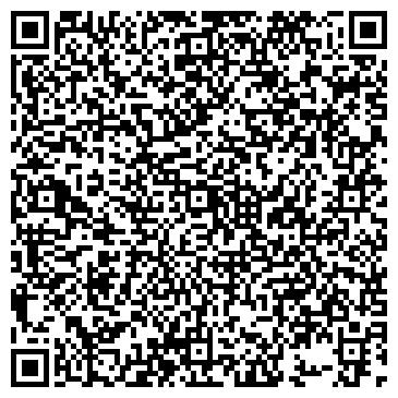 QR-код с контактной информацией организации ЕЛЕЦКИЙ ЭЛЕКТРОМЕХАНИЧЕСКИЙ ЗАВОД, ГУП
