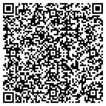 QR-код с контактной информацией организации ЕЛЕЦКИЕ БУМАЖНИКИ, ОАО