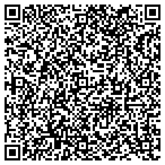 QR-код с контактной информацией организации ГОРНО-ОБОГАТИТЕЛЬНЫЙ РУДНИК ГОРНЯК, ОАО
