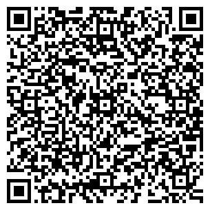 QR-код с контактной информацией организации ЕЛЕЦЖЕЛЕЗОБЕТОН