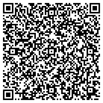 QR-код с контактной информацией организации ЕЛЕЦКИЙ ЗАВОД СТРОЙМАТЕРИАЛОВ