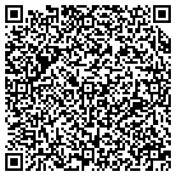 QR-код с контактной информацией организации ЕЛЕЦКОЕ МРО ЗООВЕТСНАБ