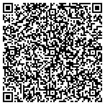 QR-код с контактной информацией организации ЕЛЕЦКИЙ ЛЕСХОЗ АГЕНТСТВА ЛЕСНОГО ХОЗЯЙСТВА ЛИПЕЦКОЙ ОБЛАСТИ