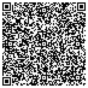 QR-код с контактной информацией организации ЕЛЕЦКИЕ  ГОРОДСКИЕ ТЕПЛОСЕТИ, ГП