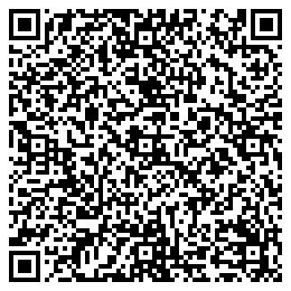 QR-код с контактной информацией организации ЕЛЬНЯЛЕН, ОАО