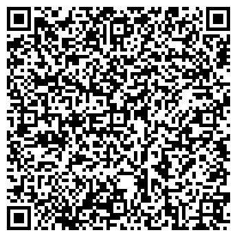 QR-код с контактной информацией организации ГУП ЕЛЬНИНСКАЯ ТИПОГРАФИЯ