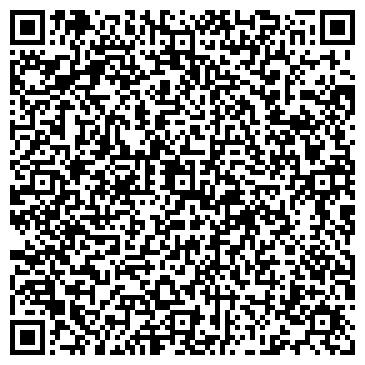 QR-код с контактной информацией организации ЕРМИШИНСКИЙ МАСЛОСЫРОЗАВОД, ОАО