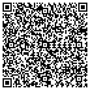 QR-код с контактной информацией организации ЕРМИШИНСКИЙ ВЕСТНИК