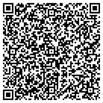 QR-код с контактной информацией организации ЕРМИШЬАГРОПРОМСЕРВИС,, ОАО