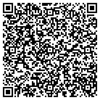 QR-код с контактной информацией организации ЕФРЕМОВСКИЙ ХИМЗАВОД ОАО