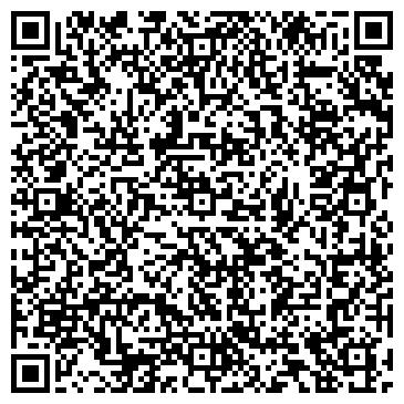QR-код с контактной информацией организации МЕДВЕДКИ ПРОИЗВОДСТВЕННЫЙ СЕЛЬХОЗКООПЕРАТИВ