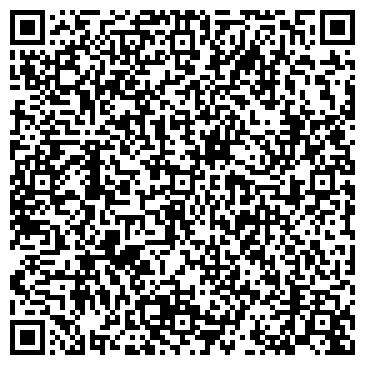 QR-код с контактной информацией организации ЕФРЕМОВСКИЙ МАСЛОСЫРКОМБИНАТ ОАО