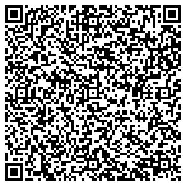 QR-код с контактной информацией организации ЕФРЕМОВСКИЙ БИОХИМЗАВОД ОАО