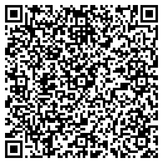 QR-код с контактной информацией организации ОЗЕРКИ СПК