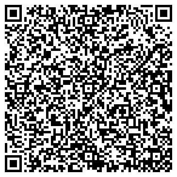 QR-код с контактной информацией организации СТУПИНО ПРОИЗВОДСТВЕННЫЙ СЕЛЬХОЗКООПЕРАТИВ