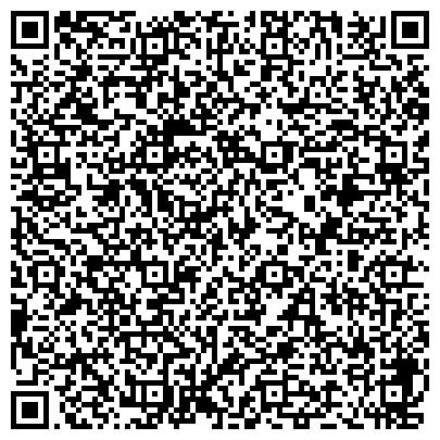 QR-код с контактной информацией организации ООО Объединенная Химическая Компания «Щекиноазот»