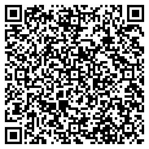 QR-код с контактной информацией организации СПП ЕФРЕМОВСКОЕ