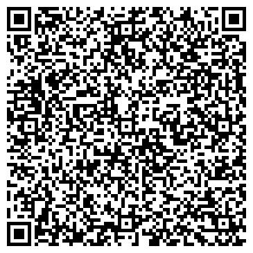 QR-код с контактной информацией организации УПРАВЛЕНИЕ СТРОЙМЕХАНИЗАЦИИ № 6