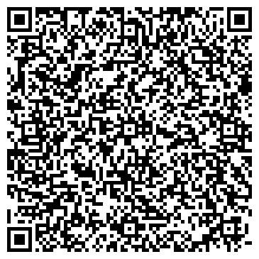 QR-код с контактной информацией организации ЕФРЕМОВСКИЙ ОПЫТНО-МЕХАНИЧЕСКИЙ ЗАВОД