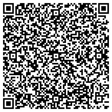QR-код с контактной информацией организации ЛАБОРАТОРИЯ ИНФОРМАЦИОННЫХ СИСТЕМ ООО