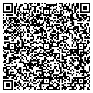 QR-код с контактной информацией организации ЛУГОВСКИЙ СПКХ