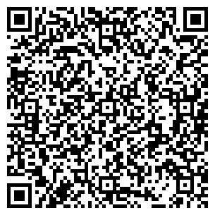 QR-код с контактной информацией организации ЭКСПРЕСС,, ОАО