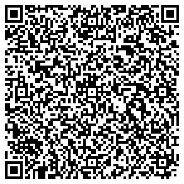 QR-код с контактной информацией организации РЕГИОНАЛЬНАЯ ЭНЕРГОСБЫТОВАЯ КОМПАНИЯ
