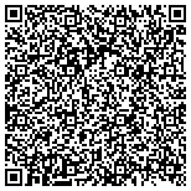 QR-код с контактной информацией организации МУНИЦИПАЛЬНЫЙ ПРЕДПРИЯТИЕ КОМБИНАТ ПИТАНИЯ УЧАЩИХСЯ