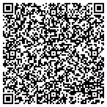 QR-код с контактной информацией организации ЖЕЛЕЗНОГОРСК-МОЛОКО, ОАО