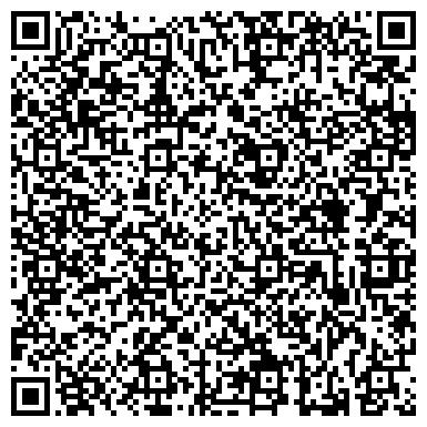 QR-код с контактной информацией организации ЗАО «Железногорский хлебозавод»