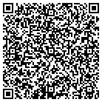 QR-код с контактной информацией организации КНИГА ООО КУРСККНИГА