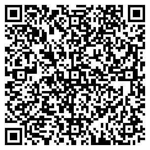 QR-код с контактной информацией организации ГОТЭК, ЗАО