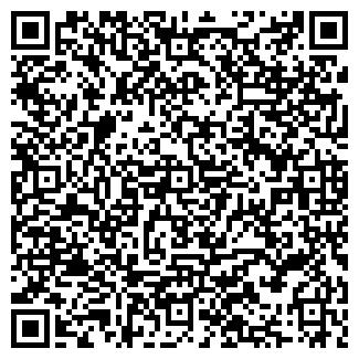 QR-код с контактной информацией организации ГОТЭК-ПОЛИПАК